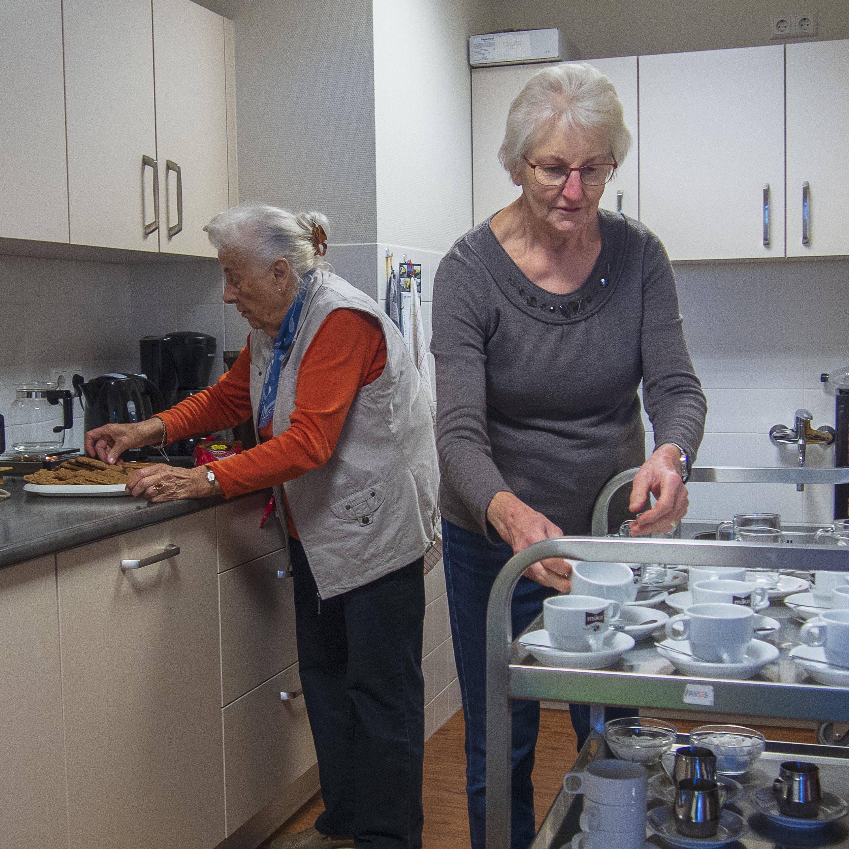 avos steenwijkerwold vrijwilligers